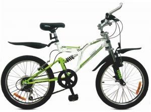 Велосипед MTR подростковый