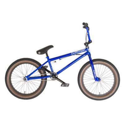Hoffman Bikes BMX