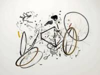 детали велосипеда