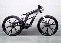 Audi-Worthersee-01