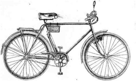 Велосипед Украина Ukraina bike