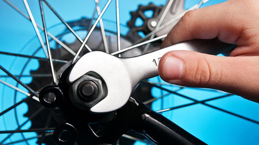 repair_common_bike_problems_on_trail