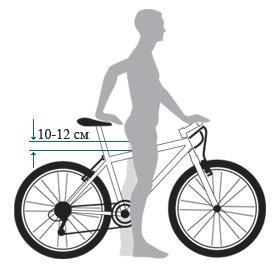 girls bike 004