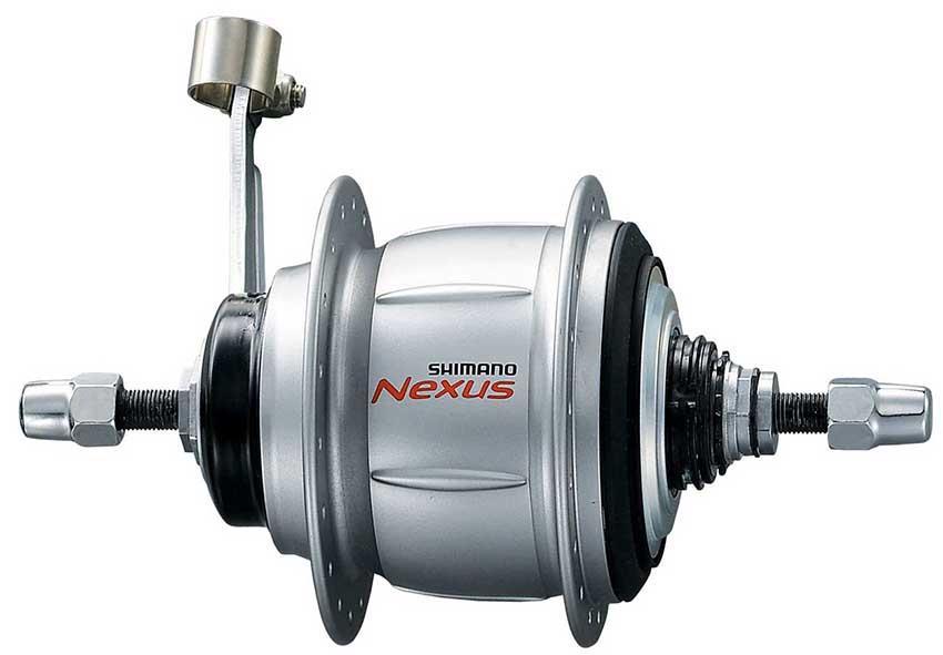 8-speed-rear-internal-gear-hub-shimano-nexus-8-premium