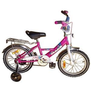 Четырехколесный велосипед Mars